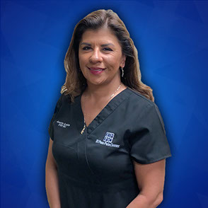 El Paso Pain Center Family Nurse Prantitioner